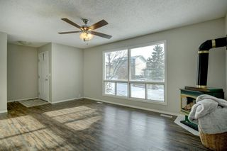 Photo 4: 66 Elk Hill SE: Airdrie Detached for sale : MLS®# A1049036