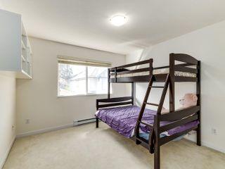 "Photo 13: 35 7833 HEATHER Street in Richmond: McLennan North Townhouse for sale in ""BELMONT GARDEN"" : MLS®# R2526014"