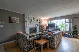 Photo 6: 348 E 15TH Street in North Vancouver: Central Lonsdale House for sale : MLS®# R2526543