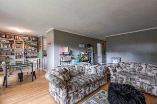 Photo 8: 348 E 15TH Street in North Vancouver: Central Lonsdale House for sale : MLS®# R2526543