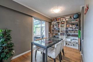 Photo 9: 348 E 15TH Street in North Vancouver: Central Lonsdale House for sale : MLS®# R2526543