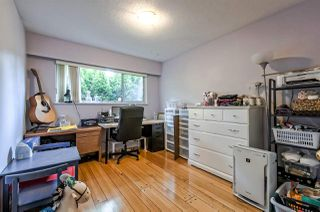 Photo 12: 348 E 15TH Street in North Vancouver: Central Lonsdale House for sale : MLS®# R2526543