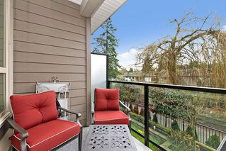 Photo 17: 207 2288 WELCHER Avenue in Port Coquitlam: Central Pt Coquitlam Condo for sale : MLS®# R2528794