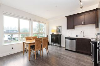 Photo 6: 207 2288 WELCHER Avenue in Port Coquitlam: Central Pt Coquitlam Condo for sale : MLS®# R2528794