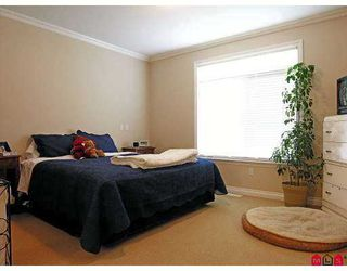 Photo 7: 34095 HIGGINSON CR in Abbotsford: Poplar House for sale : MLS®# F2618063