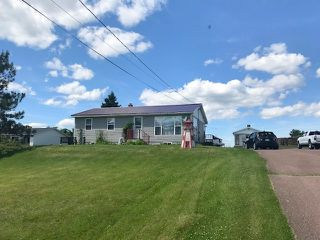 Photo 1: 2015 Hwy 6 in Truemanville: 101-Amherst,Brookdale,Warren Residential for sale (Northern Region)  : MLS®# 201916816