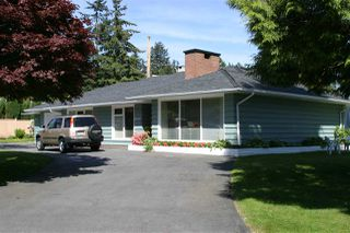 """Main Photo: 3230 HIGHLAND Boulevard in North Vancouver: Edgemont House for sale in """"Edgemont"""" : MLS®# R2390645"""