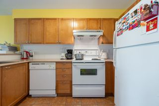 Photo 8: 308 5355 BOUNDARY Road in Vancouver: Collingwood VE Condo for sale (Vancouver East)  : MLS®# R2391412