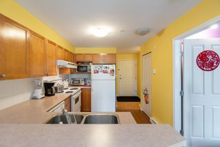 Photo 9: 308 5355 BOUNDARY Road in Vancouver: Collingwood VE Condo for sale (Vancouver East)  : MLS®# R2391412