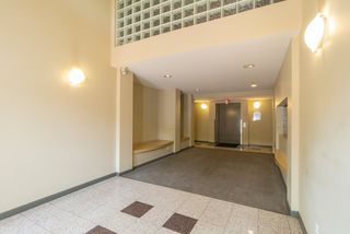 Photo 2: 308 5355 BOUNDARY Road in Vancouver: Collingwood VE Condo for sale (Vancouver East)  : MLS®# R2391412