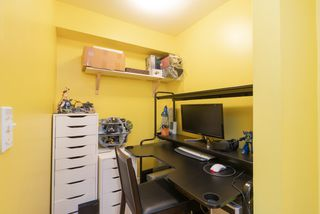 Photo 5: 308 5355 BOUNDARY Road in Vancouver: Collingwood VE Condo for sale (Vancouver East)  : MLS®# R2391412