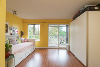 Photo 12: 308 5355 BOUNDARY Road in Vancouver: Collingwood VE Condo for sale (Vancouver East)  : MLS®# R2391412