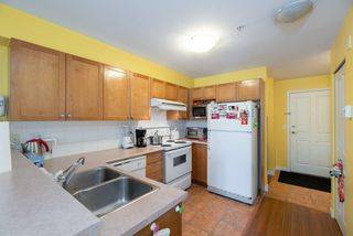 Photo 7: 308 5355 BOUNDARY Road in Vancouver: Collingwood VE Condo for sale (Vancouver East)  : MLS®# R2391412