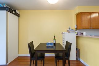 Photo 11: 308 5355 BOUNDARY Road in Vancouver: Collingwood VE Condo for sale (Vancouver East)  : MLS®# R2391412