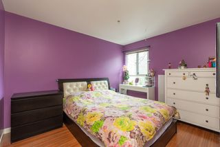 Photo 15: 308 5355 BOUNDARY Road in Vancouver: Collingwood VE Condo for sale (Vancouver East)  : MLS®# R2391412