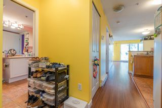 Photo 6: 308 5355 BOUNDARY Road in Vancouver: Collingwood VE Condo for sale (Vancouver East)  : MLS®# R2391412