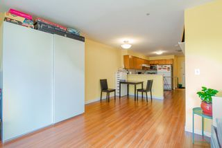 Photo 10: 308 5355 BOUNDARY Road in Vancouver: Collingwood VE Condo for sale (Vancouver East)  : MLS®# R2391412
