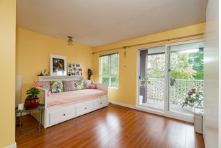 Photo 13: 308 5355 BOUNDARY Road in Vancouver: Collingwood VE Condo for sale (Vancouver East)  : MLS®# R2391412