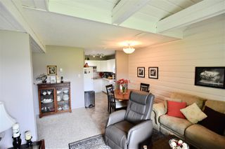 """Photo 3: 27 800 N 2ND Avenue in Williams Lake: Williams Lake - City Townhouse for sale in """"HIGHWOOD PARK"""" (Williams Lake (Zone 27))  : MLS®# R2394142"""