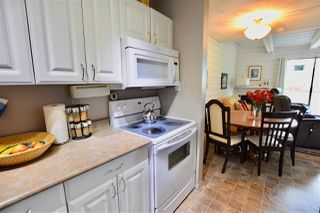 """Photo 2: 27 800 N 2ND Avenue in Williams Lake: Williams Lake - City Townhouse for sale in """"HIGHWOOD PARK"""" (Williams Lake (Zone 27))  : MLS®# R2394142"""