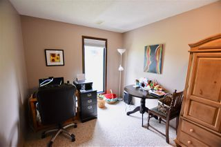 """Photo 7: 27 800 N 2ND Avenue in Williams Lake: Williams Lake - City Townhouse for sale in """"HIGHWOOD PARK"""" (Williams Lake (Zone 27))  : MLS®# R2394142"""