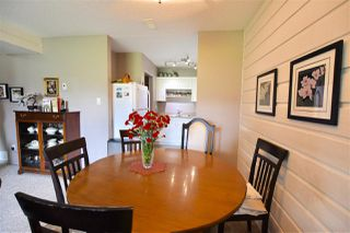 """Photo 5: 27 800 N 2ND Avenue in Williams Lake: Williams Lake - City Townhouse for sale in """"HIGHWOOD PARK"""" (Williams Lake (Zone 27))  : MLS®# R2394142"""