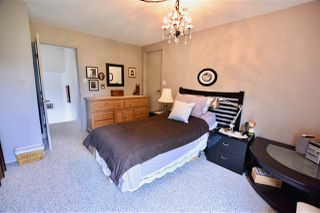 """Photo 10: 27 800 N 2ND Avenue in Williams Lake: Williams Lake - City Townhouse for sale in """"HIGHWOOD PARK"""" (Williams Lake (Zone 27))  : MLS®# R2394142"""
