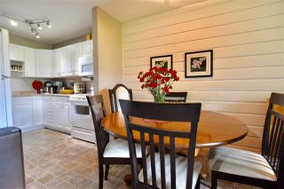 """Photo 4: 27 800 N 2ND Avenue in Williams Lake: Williams Lake - City Townhouse for sale in """"HIGHWOOD PARK"""" (Williams Lake (Zone 27))  : MLS®# R2394142"""