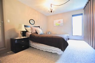 """Photo 11: 27 800 N 2ND Avenue in Williams Lake: Williams Lake - City Townhouse for sale in """"HIGHWOOD PARK"""" (Williams Lake (Zone 27))  : MLS®# R2394142"""