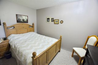 """Photo 12: 27 800 N 2ND Avenue in Williams Lake: Williams Lake - City Townhouse for sale in """"HIGHWOOD PARK"""" (Williams Lake (Zone 27))  : MLS®# R2394142"""