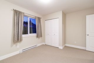Photo 13: 3423 GISLASON Avenue in Coquitlam: Burke Mountain House for sale : MLS®# R2395010