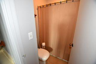 Photo 8: 1507 11307 99 Avenue in Edmonton: Zone 12 Condo for sale : MLS®# E4169319