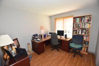 Photo 9: 1507 11307 99 Avenue in Edmonton: Zone 12 Condo for sale : MLS®# E4169319