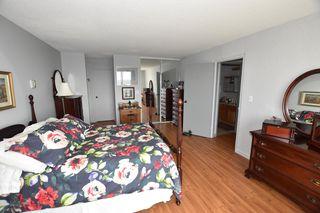 Photo 3: 1507 11307 99 Avenue in Edmonton: Zone 12 Condo for sale : MLS®# E4169319