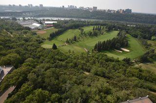 Photo 6: 1507 11307 99 Avenue in Edmonton: Zone 12 Condo for sale : MLS®# E4169319