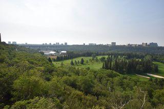 Photo 21: 1507 11307 99 Avenue in Edmonton: Zone 12 Condo for sale : MLS®# E4169319