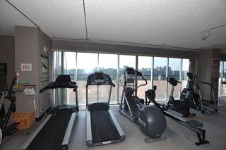 Photo 26: 1507 11307 99 Avenue in Edmonton: Zone 12 Condo for sale : MLS®# E4169319