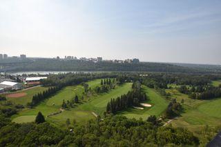 Photo 5: 1507 11307 99 Avenue in Edmonton: Zone 12 Condo for sale : MLS®# E4169319
