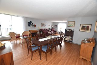 Photo 14: 1507 11307 99 Avenue in Edmonton: Zone 12 Condo for sale : MLS®# E4169319