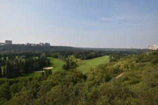 Photo 22: 1507 11307 99 Avenue in Edmonton: Zone 12 Condo for sale : MLS®# E4169319