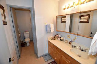 Photo 10: 1507 11307 99 Avenue in Edmonton: Zone 12 Condo for sale : MLS®# E4169319