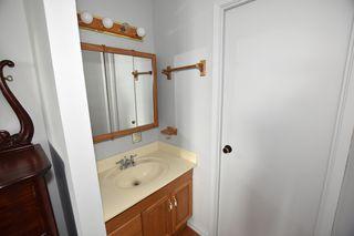 Photo 7: 1507 11307 99 Avenue in Edmonton: Zone 12 Condo for sale : MLS®# E4169319