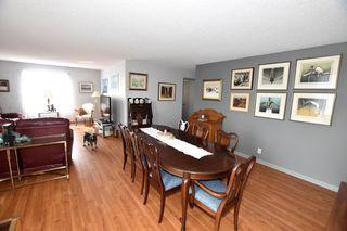 Photo 13: 1507 11307 99 Avenue in Edmonton: Zone 12 Condo for sale : MLS®# E4169319