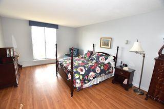 Photo 2: 1507 11307 99 Avenue in Edmonton: Zone 12 Condo for sale : MLS®# E4169319