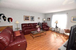 Photo 12: 1507 11307 99 Avenue in Edmonton: Zone 12 Condo for sale : MLS®# E4169319