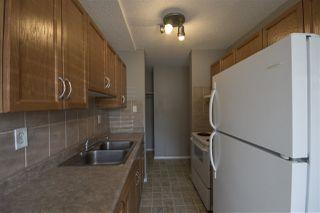 Photo 7: 106 10815 83 Avenue in Edmonton: Zone 15 Condo for sale : MLS®# E4169348