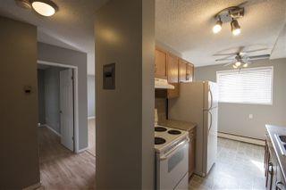 Photo 5: 106 10815 83 Avenue in Edmonton: Zone 15 Condo for sale : MLS®# E4169348