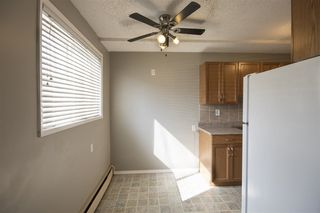 Photo 9: 106 10815 83 Avenue in Edmonton: Zone 15 Condo for sale : MLS®# E4169348