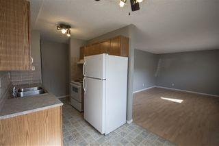 Photo 8: 106 10815 83 Avenue in Edmonton: Zone 15 Condo for sale : MLS®# E4169348