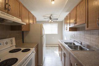 Photo 6: 106 10815 83 Avenue in Edmonton: Zone 15 Condo for sale : MLS®# E4169348